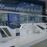 Banco de Bogotá cumple 150 años