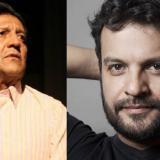 Por mala atención a su padre, Julián Román denuncia a Medimás en redes