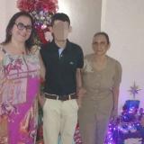 Una de las mujeres que falleció en Betania tenía Covid: familia