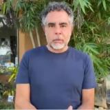El giro en U de Armando Benedetti para irse con Petro