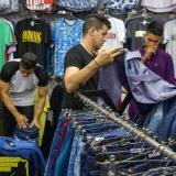 ¿Qué piensan comprar los colombianos en el Black Friday y Navidad?