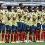 La FCF y la Selección rechazan versiones de supuesta pelea