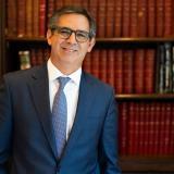 Promigas colocó $599,9 mil millones en bonos
