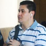 Absuelven a 'Don Antonio' en el caso de falso testimonio contra Silvia Gette