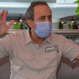 Más de 43 mil quejas contra EPS en Atlántico