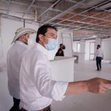 En video | Contralor halla 28 proyectos inconclusos en Córdoba