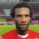 Didier Moreno.