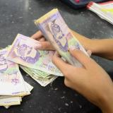 Recesión económica comenzó en marzo: Fedesarrollo