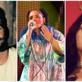Estos son los colombianos nominados al Grammy anglosajón