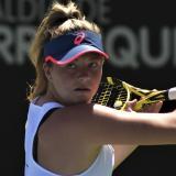 El Mundial Juvenil de Tenis sí va en Barranquilla