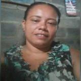 Mujer asesinada en Malambo era mamá de un acusado por homicidio en Puerto