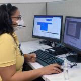 Air-e pone en marcha cuarto call center para mejor atención a los clientes