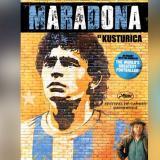 En video   Maradona, una vida de cine