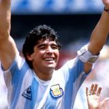 Diego Armando Maradona dejó varias frases populares en diversos temas.