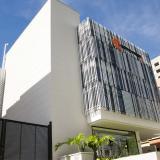 Compensar Salud llega a Barranquilla