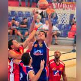 El campeonato contará con ocho de los mejores equipos de la Región Caribe.