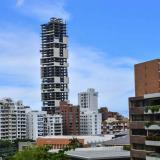 La caída de los ingresos por pandemia ha provocado un incremento en las deudas de los edificios.