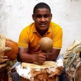 96 artistas de Bolívar certificados en competencia laboral en música