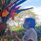 Desaparecido en 1985 por el conflicto se reencuentra con su familia en Arauca