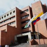 Duras críticas a la reforma del Código Electoral