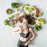 Alimentación y ejercicio: dos pilares para acelerar el metabolismo