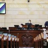 Colombia garantiza vacuna gratuita contra Covid y futuras pandemias