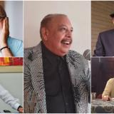Universidad de Sucre exaltará con Honoris Causa a 5 personalidades