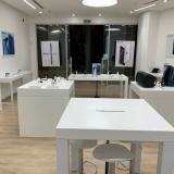 Mac Center sigue plan de expansión en Colombia