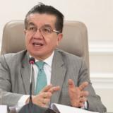 Las dudas de Minsalud frente a la tutela sobre las pruebas PCR