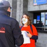 Directora del Icbf interpone denuncia por caso de canastas alimentarias