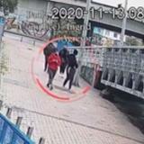Hombre ordenó lanzar ácido a su novia y sus cómplices fueron capturadas