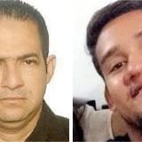 Doble homicidio en Santa Marta sería por narcotráfico: Sec. de Seguridad