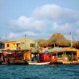 Claro lleva internet 4G a Isla Múcura y Santa Cruz del Islote
