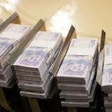 Congreso aprobó Presupuesto de Regalías por más de $17 billones