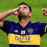 Cardona es el primer jugador de la Selección en pronunciarse sobre la salida de Queiroz.