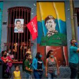 Las elecciones en Venezuela y su repercusión en Colombia