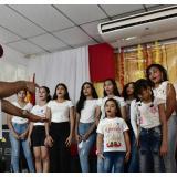 En Video | Las voces de Malambo que le cantan a la Navidad