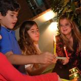 Autoridades de Atlántico y Barranquilla envían un mensaje de esperanza