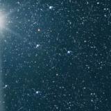 Después de 800 años se podrá ver de nuevo la Estrella de Belén