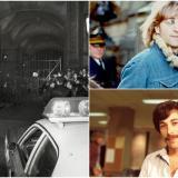 Weiss, el periodista que vio morir a John Lennon, revive la fatídica noche