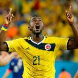 El colombiano asegura que fue una decisión difícil pero la más sabia.