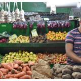 Inflación negativa: ¿síntoma de crisis o es una oportunidad?