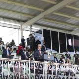 El hurto de celulares se redujo en un 22%, dijo el presidente Duque