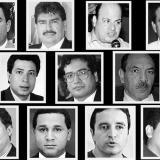 Exjefe de Farc reconoce secuestro y asesinato de los 11 diputados del Valle