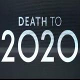 El especial de 'Black Mirror', sobre lo ocurrido este año es 'Death to 2020'