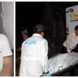 Asesinan a tiros un estilista banqueño en El Bagre, Antioquia
