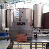 Caen fábricas de licor adulterado que planeaban envíos a Barranquilla