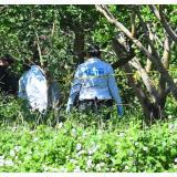 Hombre asesinado en Malambo tenía anotaciones judiciales