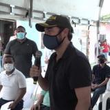 Pumarejo queda entre los mejores alcaldes del país con un 81% de aprobación