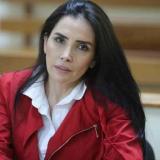 Defensa de Merlano dice que el procurador no puede destituirla